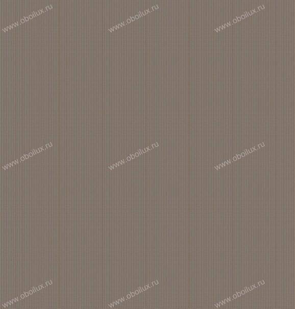 Бельгийские обои Khroma,  коллекция Check in, артикулcin804