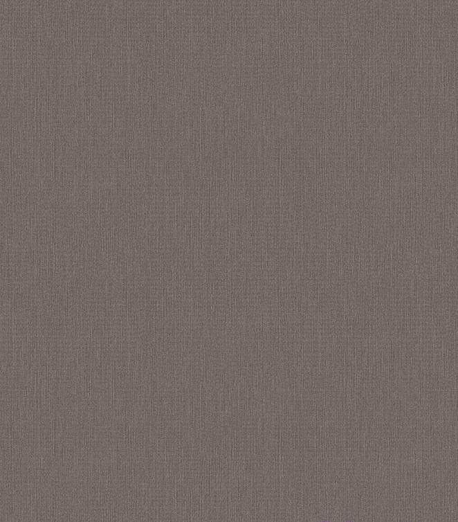 Бельгийские обои Khroma,  коллекция Concetta, артикулCON411