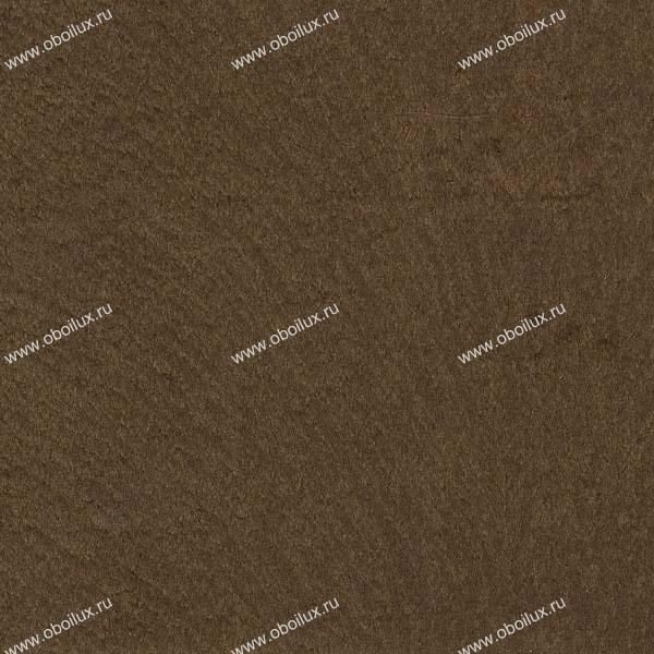 Немецкие обои Marburg,  коллекция Domotex New Style, артикул53563