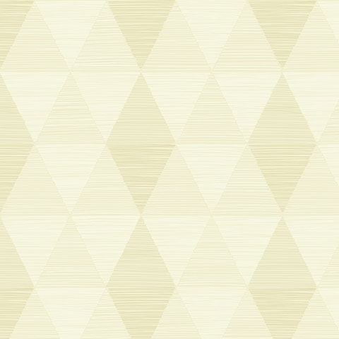 Немецкие обои KT-Exclusive,  коллекция Modern Elegance, артикулDL30203