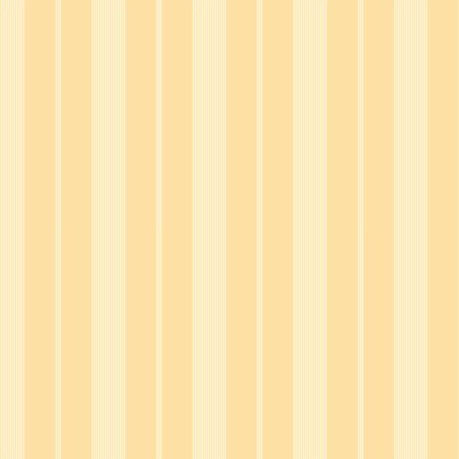 Американские обои York,  коллекция Ashford House - Ashford Stripes, артикулSA9105