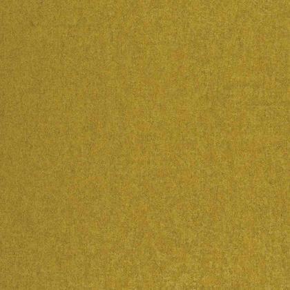 Французские обои Casamance,  коллекция Select 4, артикулB72520841