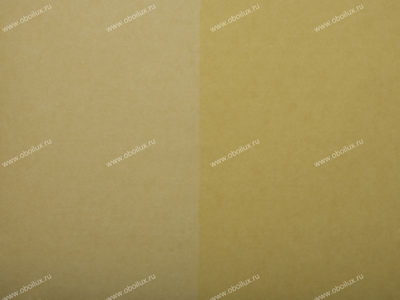Английские обои Zoffany,  коллекция Plain & Stripes, артикулWAL-05005