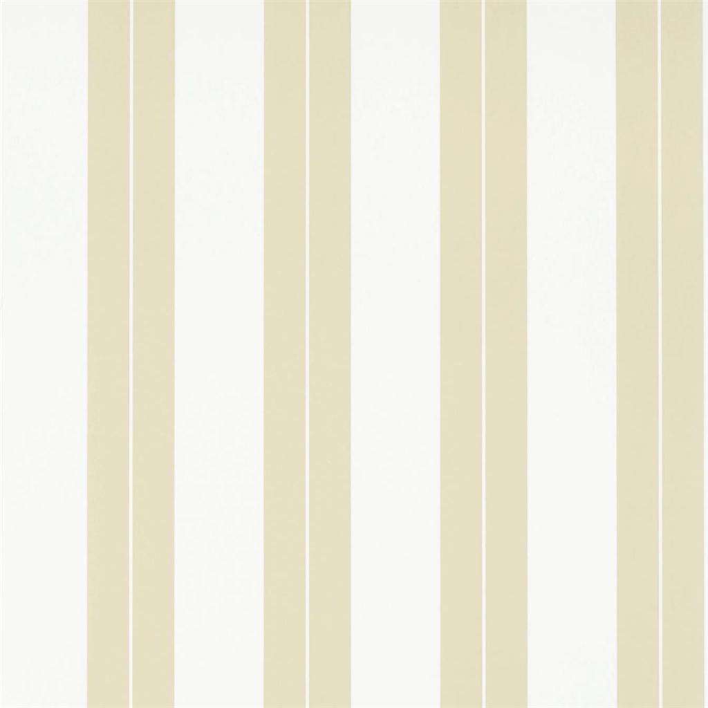 Английские обои William Yeoward,  коллекция St Ives, артикулPW010/04