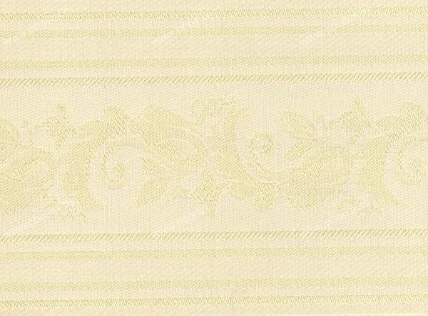 Итальянские обои Sangiorgio,  коллекция Art Nouveau, артикул900/903