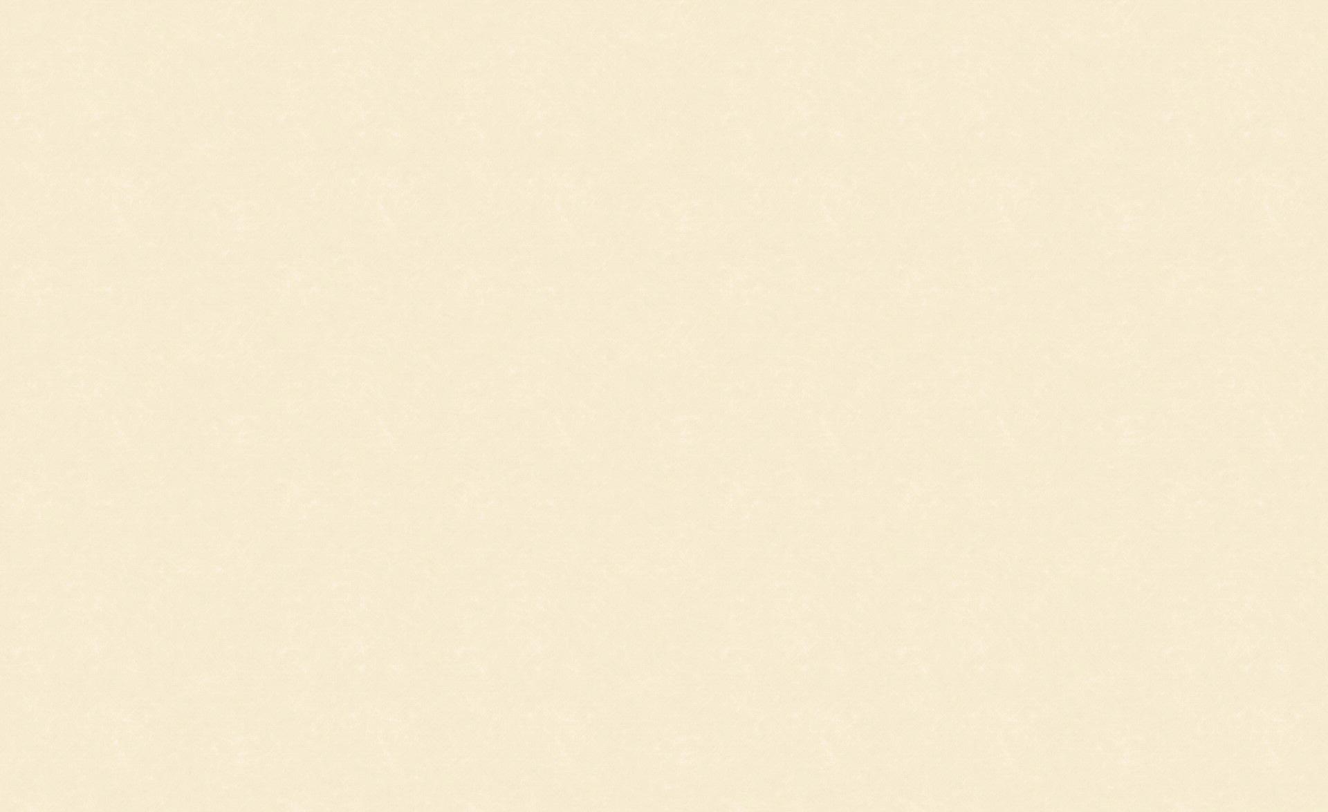 Бельгийские обои Grandeco,  коллекция New Skin, артикулNS74010