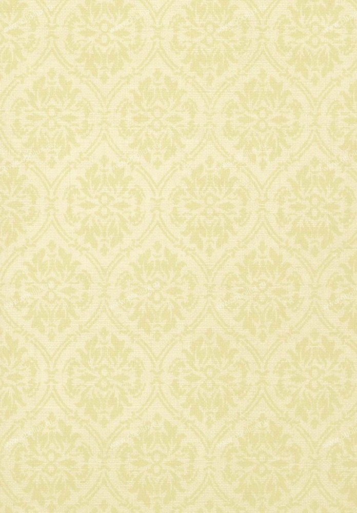 Американские обои Thibaut,  коллекция Texture Resource IV, артикулT14118