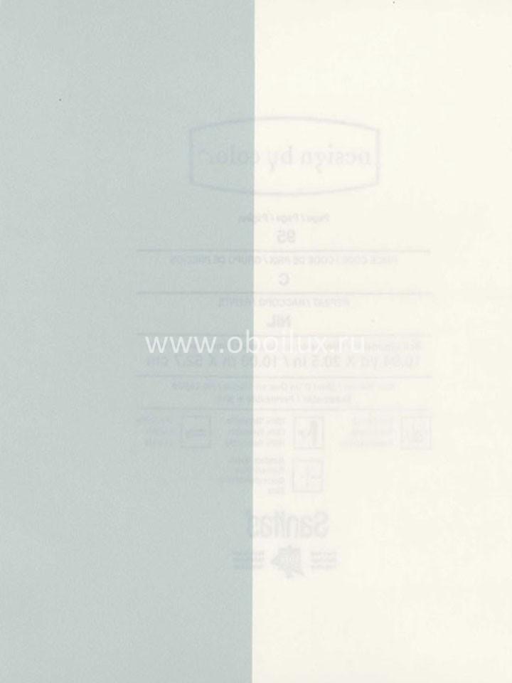 Канадские обои Blue Mountain,  коллекция Pastel, артикулBC1583790