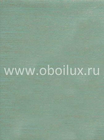 Английские обои Designers guild,  коллекция Taraz, артикулP464/07