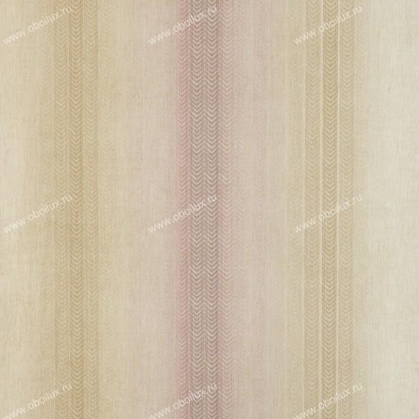 Американские обои Prospero,  коллекция Shambala, артикулR0064