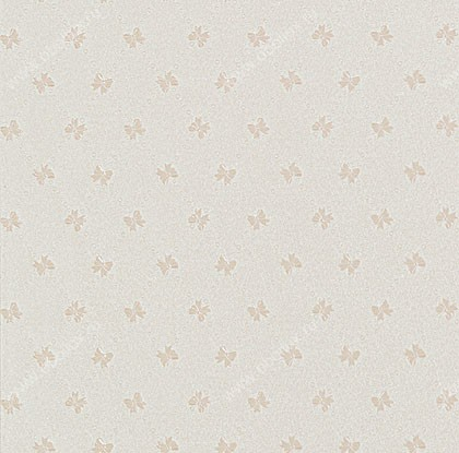 Обои  Eijffinger,  коллекция Westminster, артикул383080
