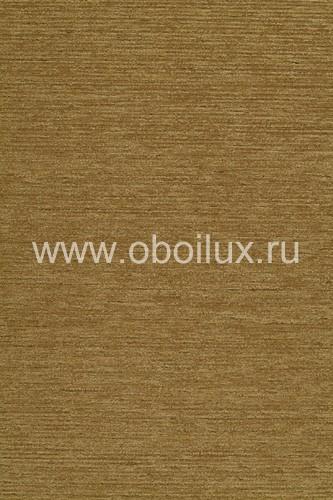 Бельгийские обои Omexco,  коллекция Scala, артикулsca210
