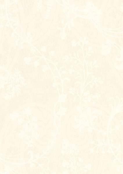 Английские обои Father & Sons,  коллекция Chateu De Balleroy, артикул301-66900