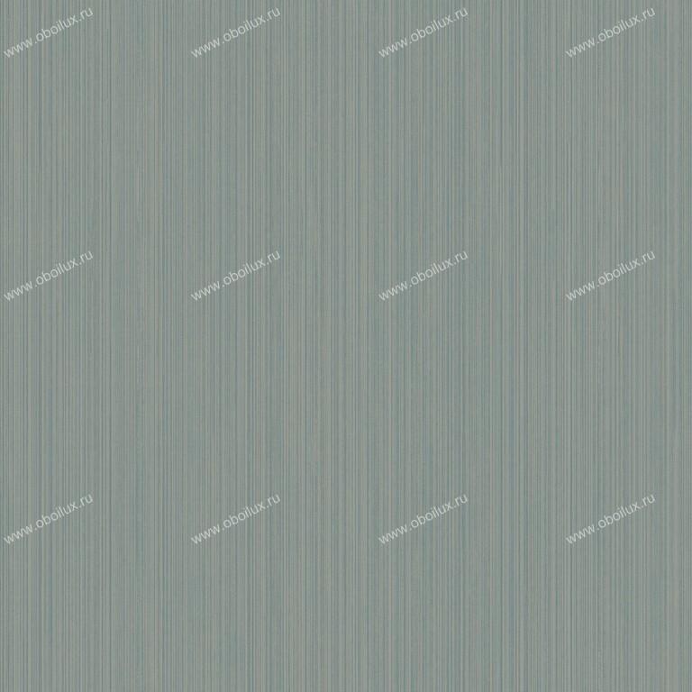 Американские обои Wallquest,  коллекция Solitaire, артикулGC21102