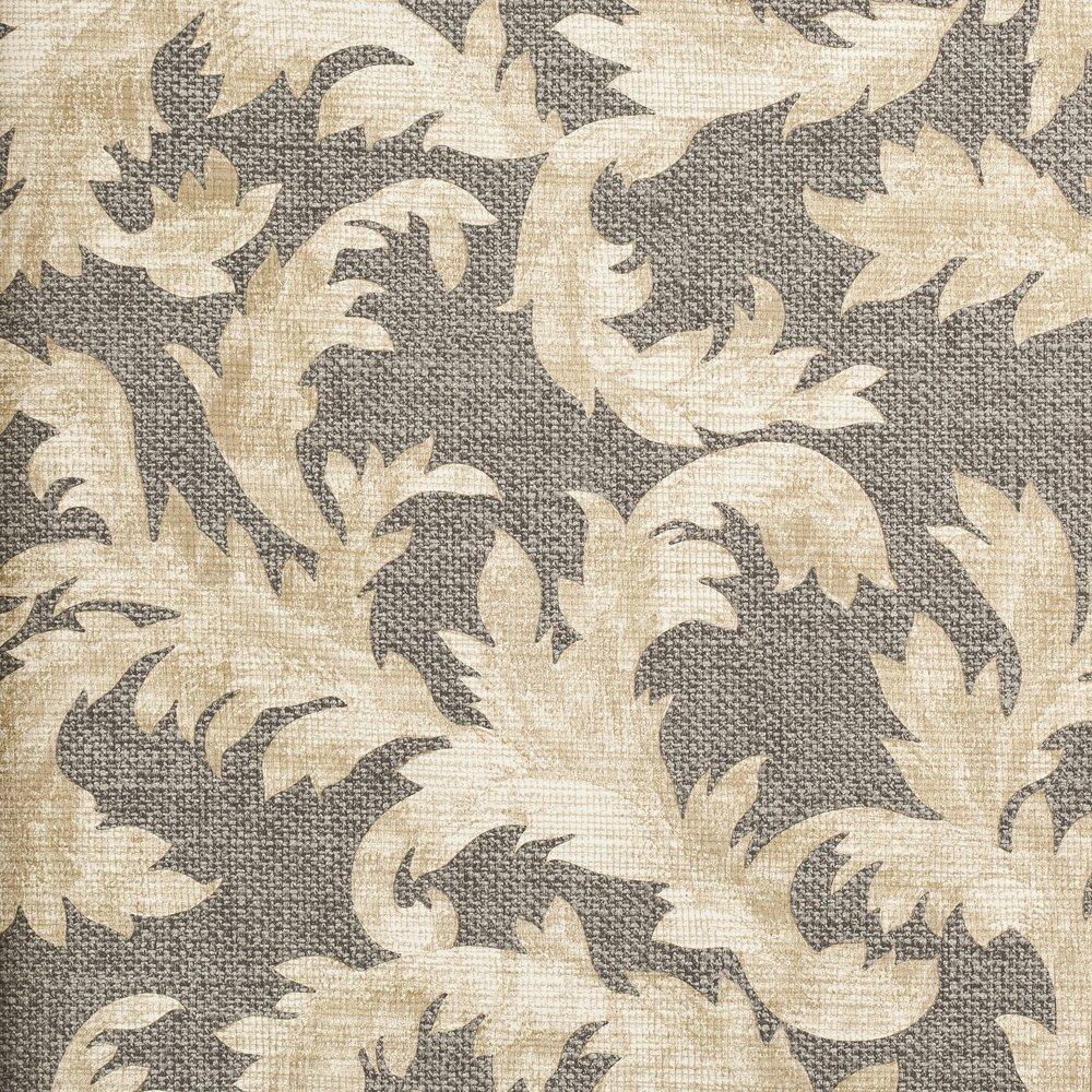 Канадские обои Aura,  коллекция Brocade, артикул2601-20894