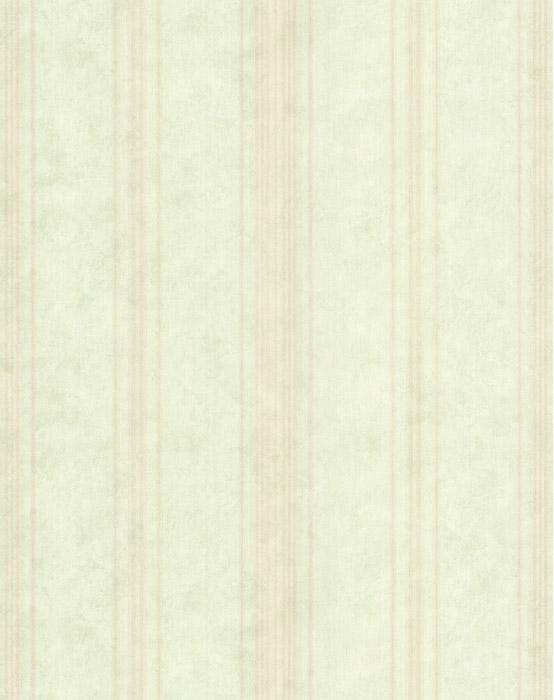 Английские обои Chelsea Decor,  коллекция Bramhall, артикулCD001381