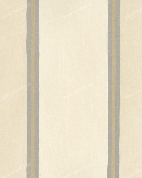 Английские обои Osborne & Little,  коллекция Wallpaper Album IV, артикулW5244-01