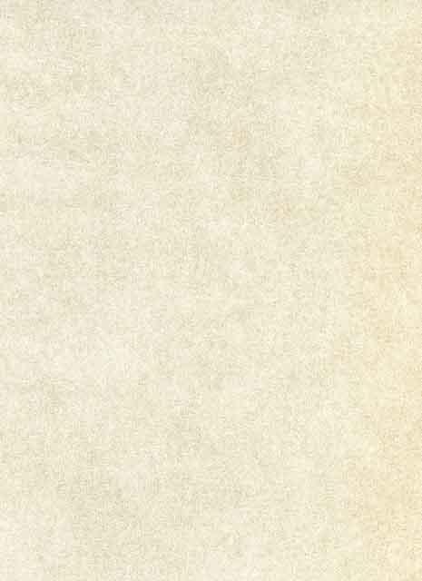 Американские обои Prestigious,  коллекция Pure, артикул1922-031