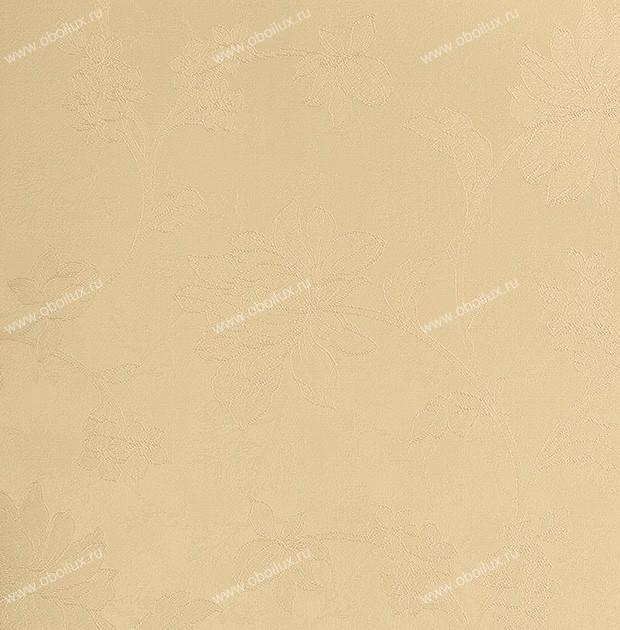 Немецкие обои KT-Exclusive,  коллекция Artemis, артикулkte11028
