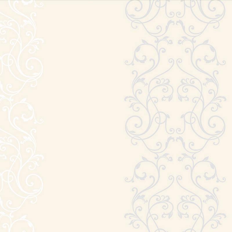 Российские обои Loymina,  коллекция Classic, артикулK2001