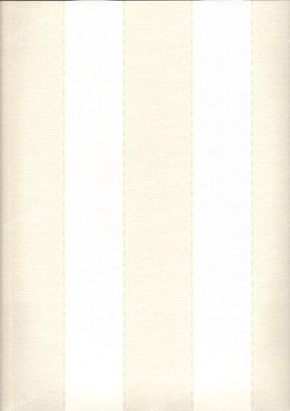 Английские обои Father & Sons,  коллекция Chateau Chambord, артикулfs1231