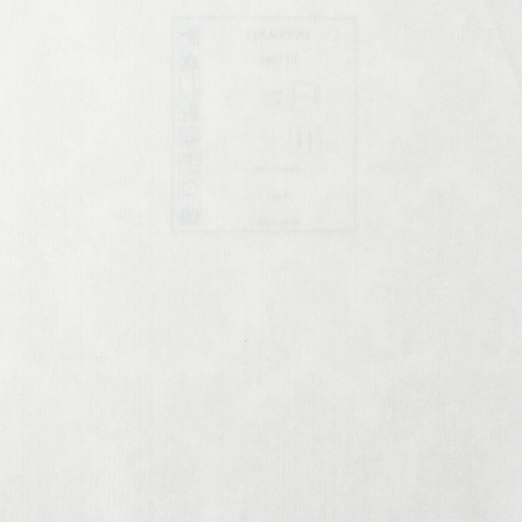 Итальянские обои 4Seasons,  коллекция Inverno, артикулIN1401
