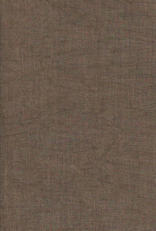 Бельгийские обои Mahieu,  коллекция GoldenEye, артикулoktopussy