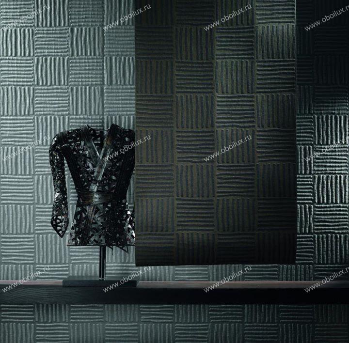 Немецкие обои Marburg,  коллекция Wall Couture, артикул52247