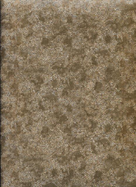 Американские обои Prestigious,  коллекция Neo, артикул1935-109