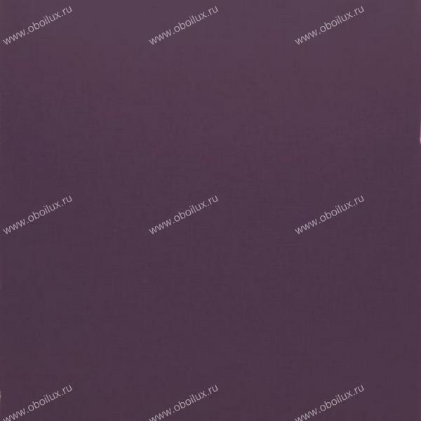 Английские обои Clarke & Clarke,  коллекция Couture, артикулW0006-01