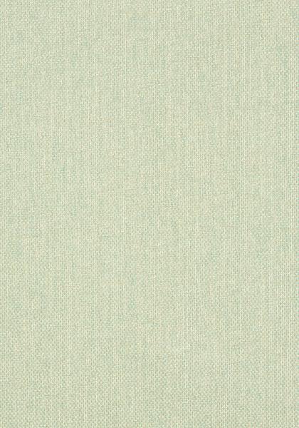 Американские обои Thibaut,  коллекция Grasscloth Resource III, артикулT41133