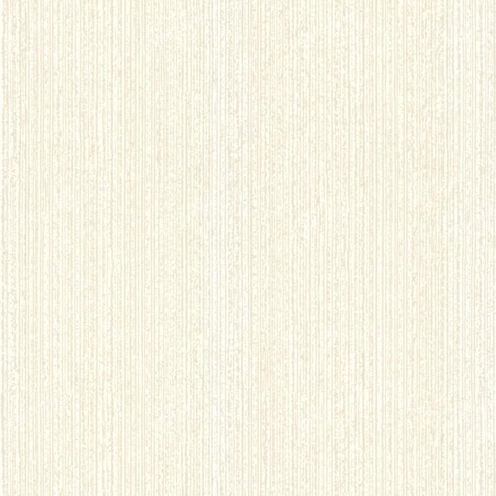 Английские обои Smith & Fellows,  коллекция Grasmere, артикулGR00340