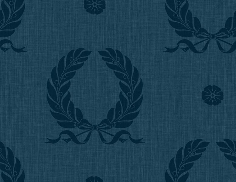 Американские обои Wallquest,  коллекция Sandpiper Studios - Heart of Provence, артикулPV10201