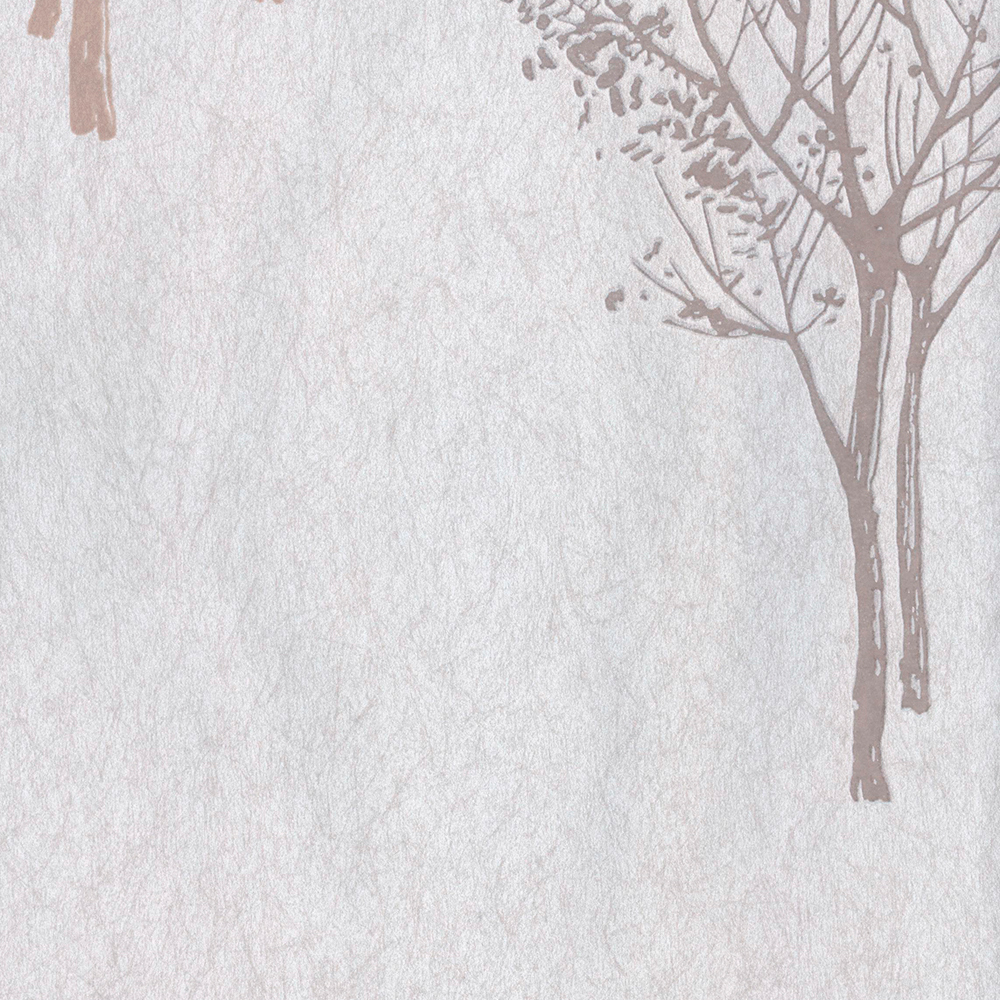 Бельгийские обои Grandeco,  коллекция Velvet, артикулVT-02-05-3