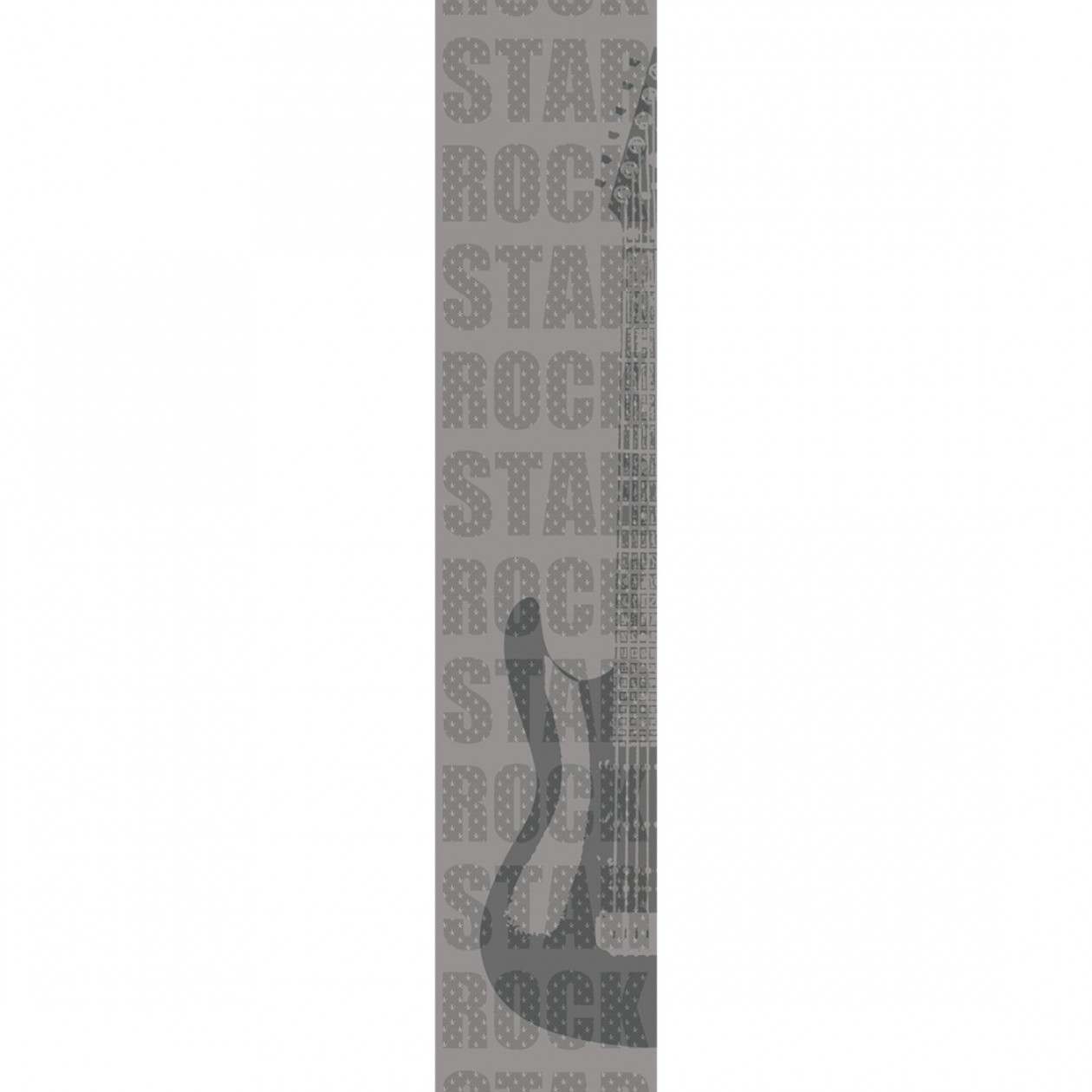 Французские обои Caselio,  коллекция Trendy Panels, артикулTDP64537055