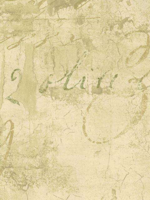 Американские обои Wallquest,  коллекция Sandpiper Studios - Versailles, артикулVS40804