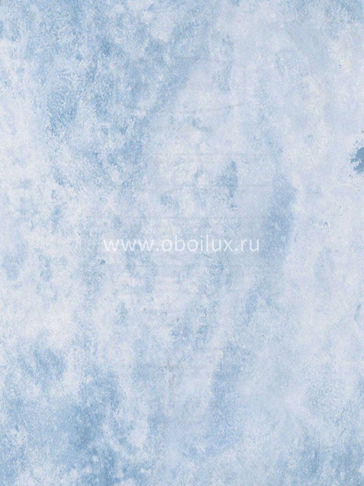 Канадские обои Blue Mountain,  коллекция Paper Effects, артикул BC1580482