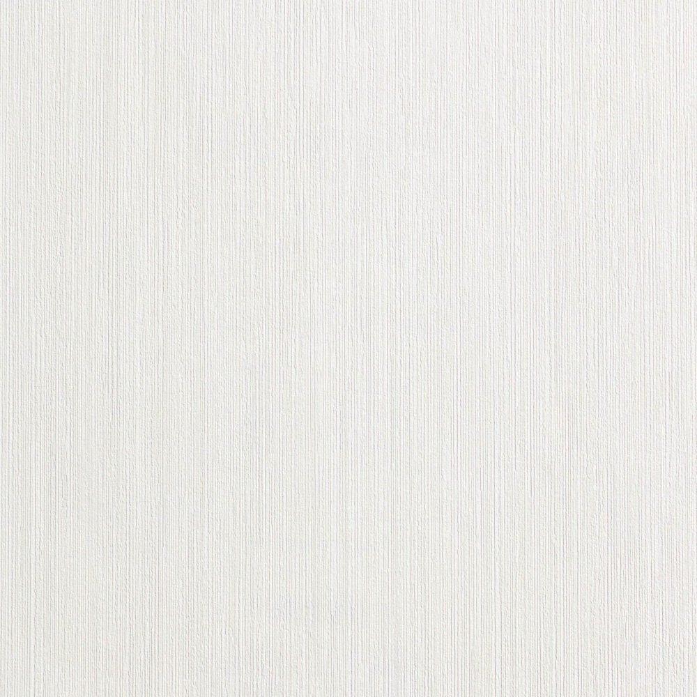 Немецкие обои Rasch,  коллекция Perfecto IV, артикул497847