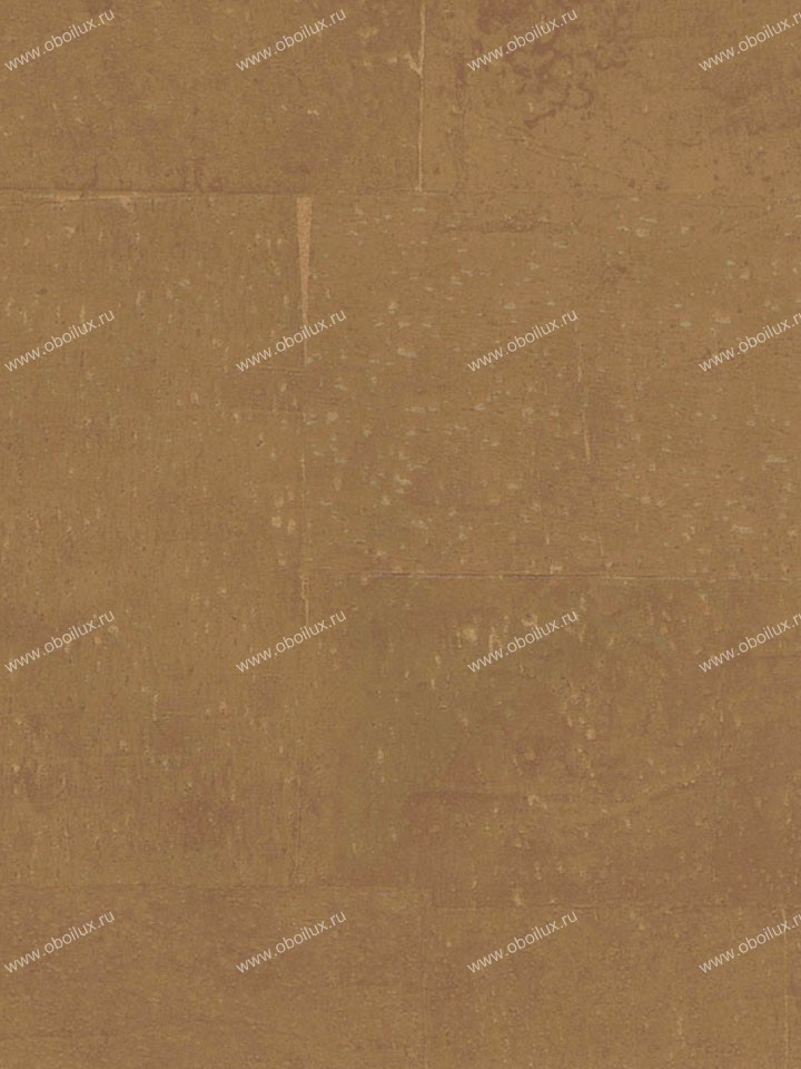 Американские обои Stroheim,  коллекция Color Gallery Cinnabar and Saf, артикул8591E0245