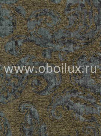 Английские обои Zoffany,  коллекция Nijinsky, артикулnij01003