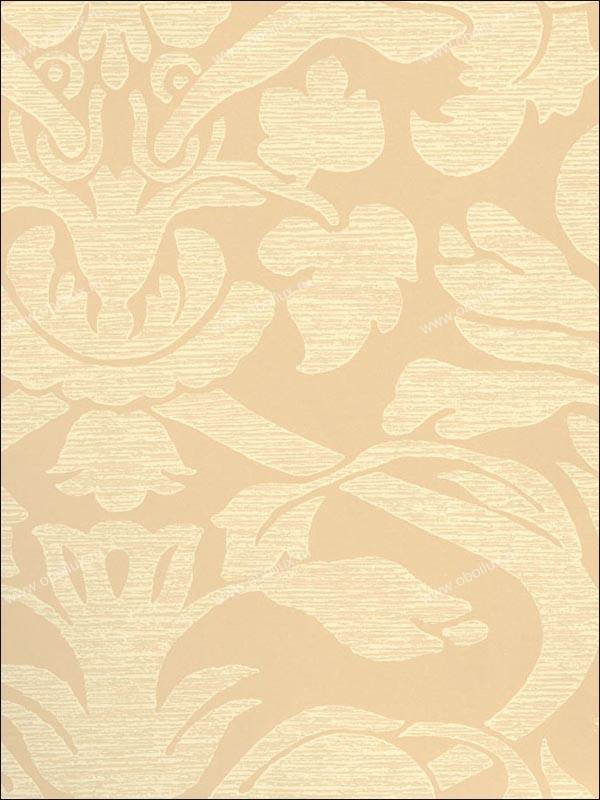 Американские обои Stroheim,  коллекция Color Gallery Neutrals vol. IV, артикул8281E0021
