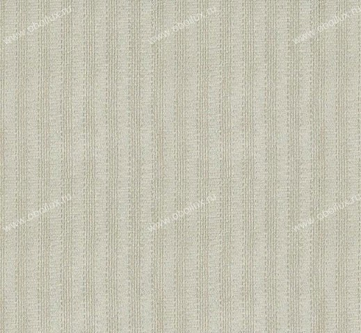 Французские обои Casadeco,  коллекция So White, артикулSWH16980130