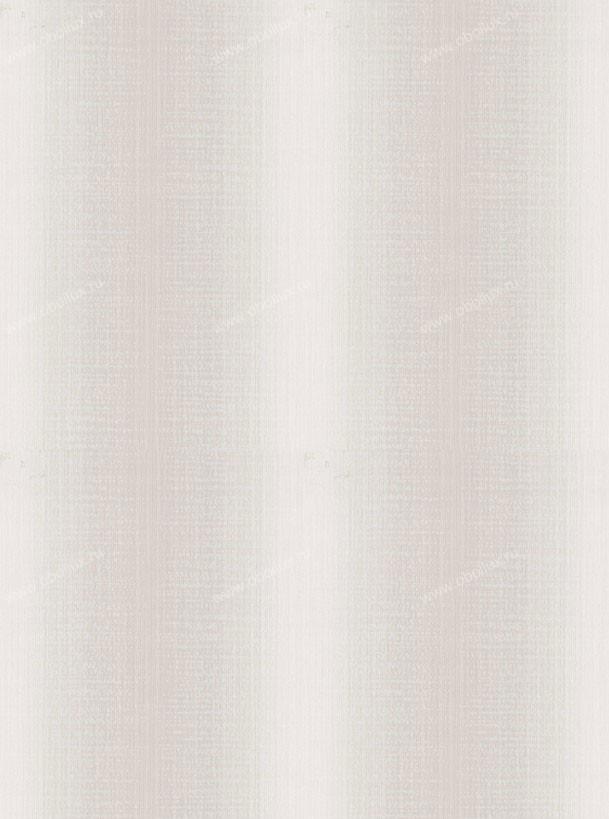 Американские обои Fresco,  коллекция Luna, артикул295-66544