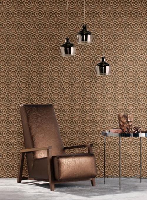 Немецкие обои KT-Exclusive,  коллекция 3D Wallpapers, артикулTD30101
