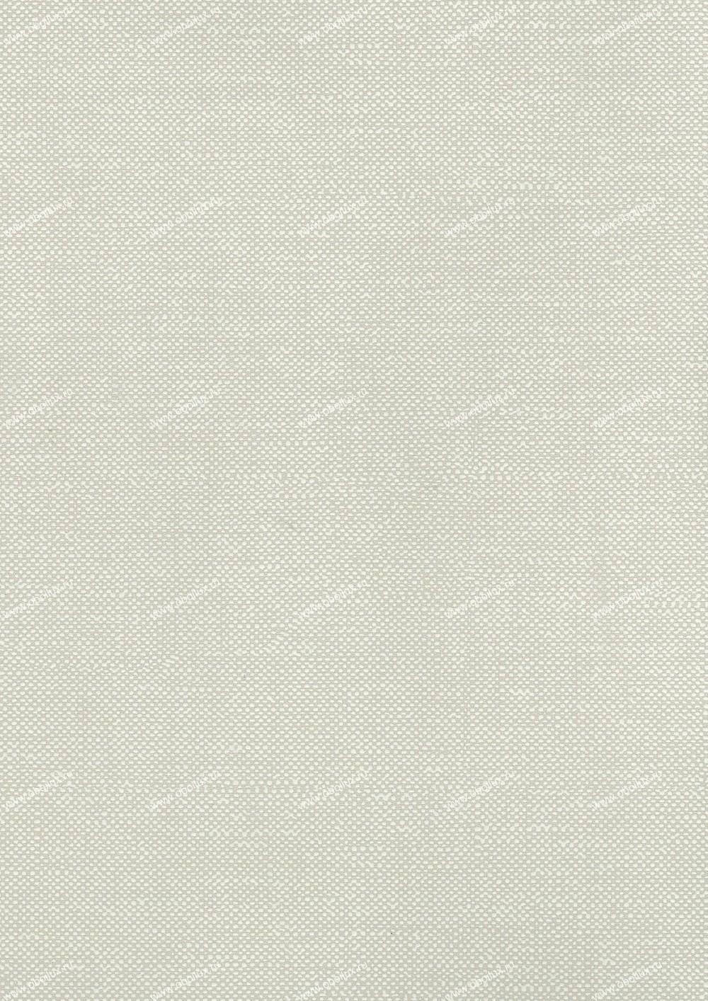 Английские обои Osborne & Little,  коллекция Rabanna, артикулW6343-03