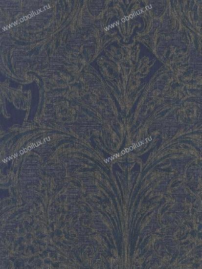 Канадские обои Aura,  коллекция Victoria, артикул070193