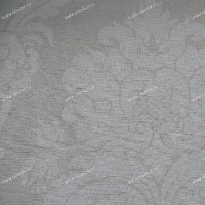 Французские обои Casamance,  коллекция Residences, артикул851111