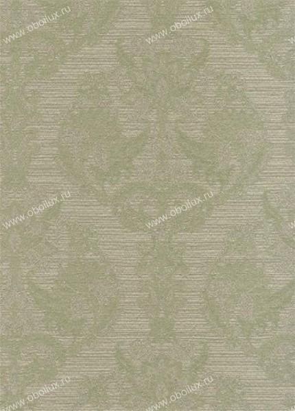 Канадские обои Aura,  коллекция Flandria, артикул712015