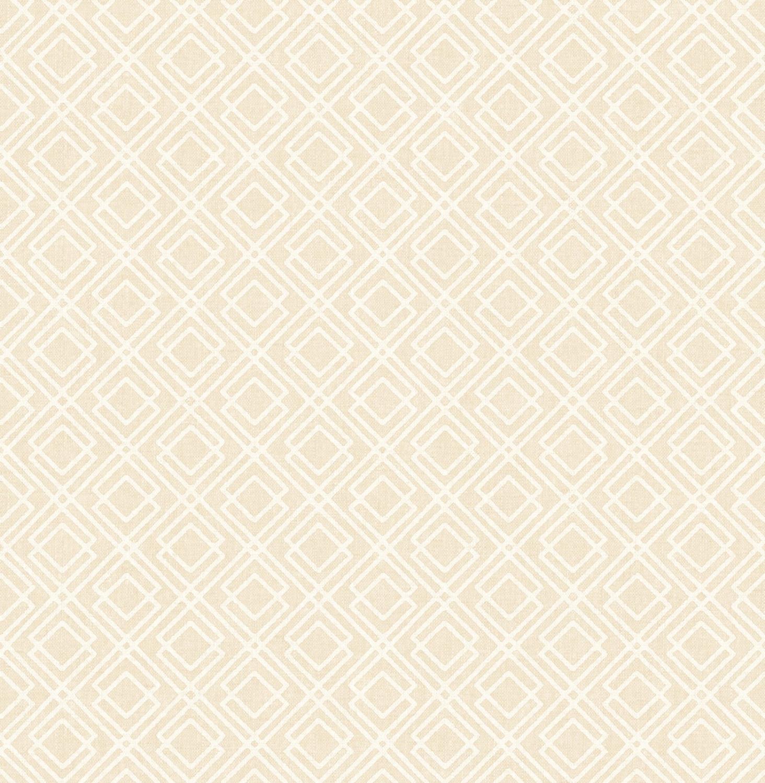 Английские обои Fine Decor,  коллекция Maison Chic, артикул2665-22019