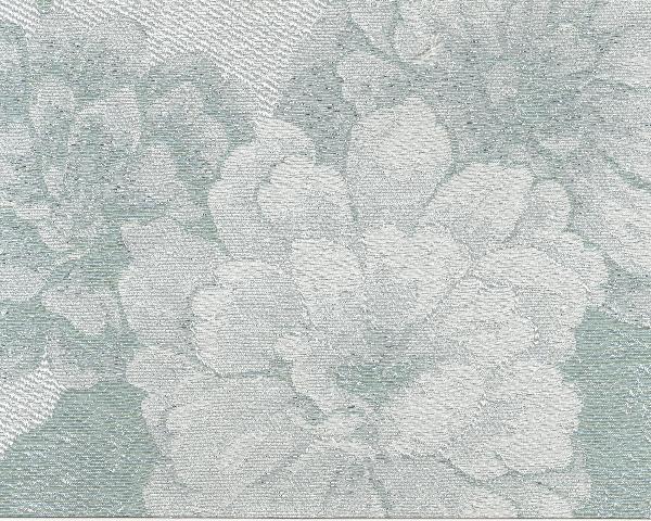 Итальянские обои Sangiorgio,  коллекция Romantic, артикулM8770/908